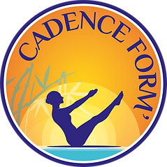 CADENCE FORM_LOGO 2019_SANS_FOND_BLANC.p