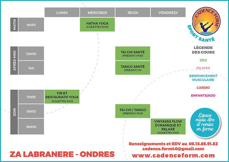 Planning_cadence_form_année_2020-2021_I