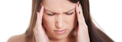 Headaches & Head Pain