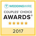 2017 Wedding Wire.JPG