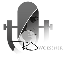 RJ VO Logo