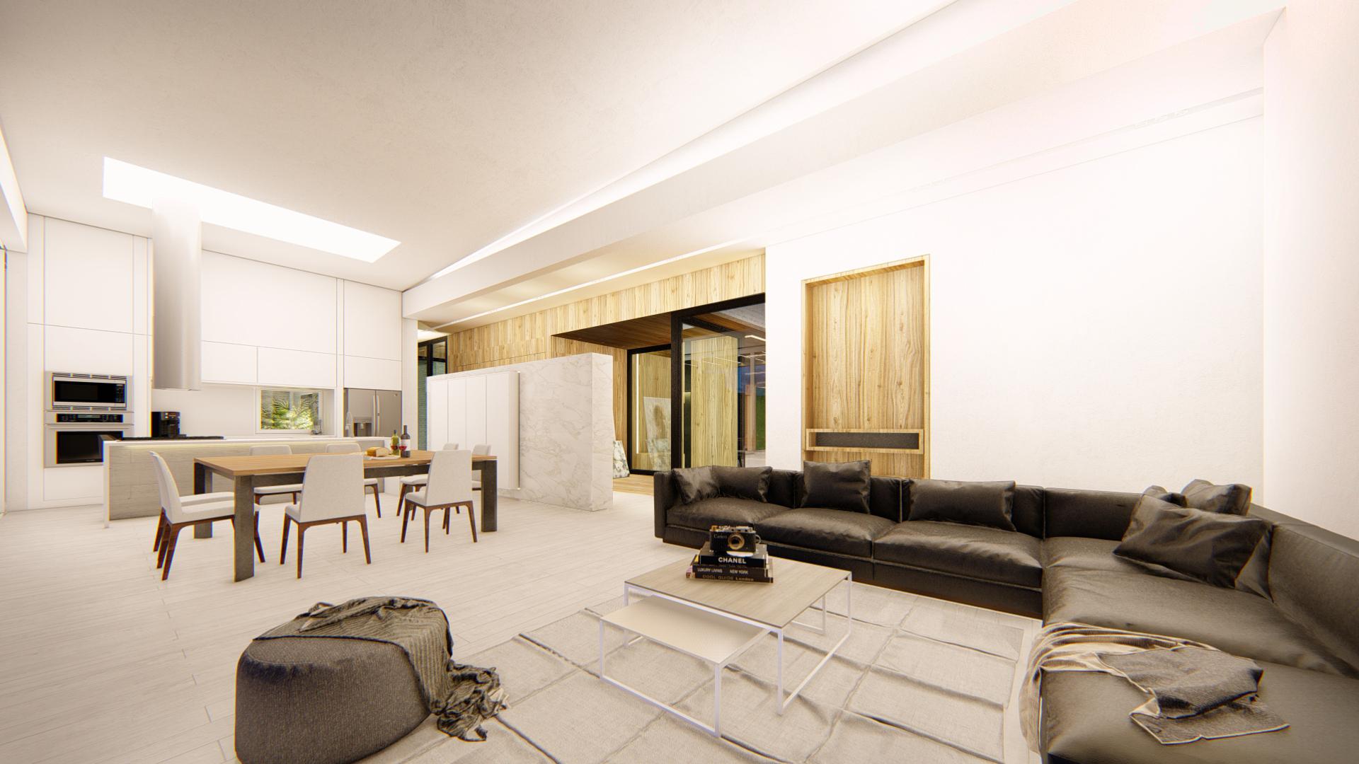 Casa Balmoral