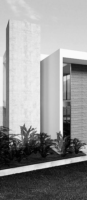 www.frarquitectura.com.co