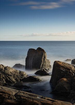 limilinaturi | Coles Beach 0517