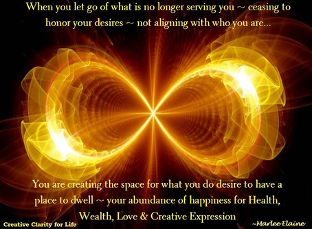 Wild Heart Creatives ~ Happiest New Year's Eve