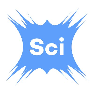 Science Learning Hub