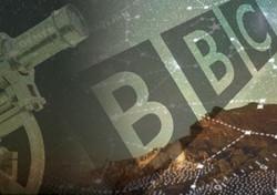 BBC Science