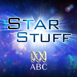 Star Stuff ABC Science