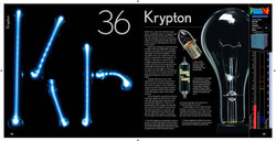 The Photographic Periodic Table