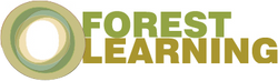 Forest Learning
