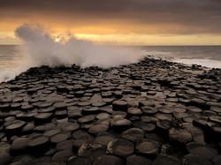 Rocks National Geographic