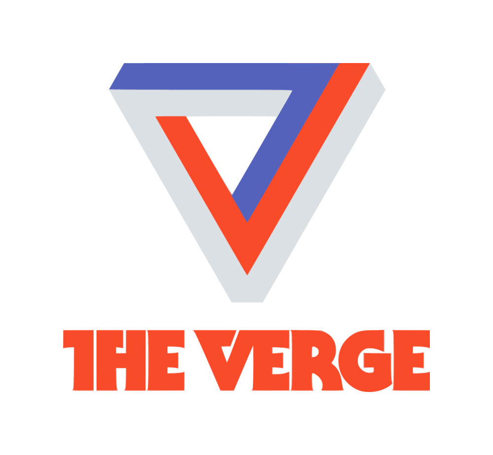 Science News - The Verge