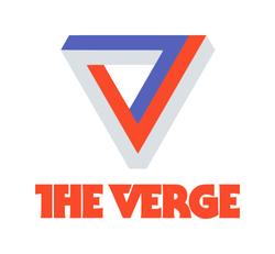 Science News - The Verge