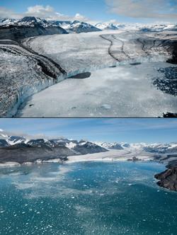 """Does """"Global Warming Pause"""" Debate"""