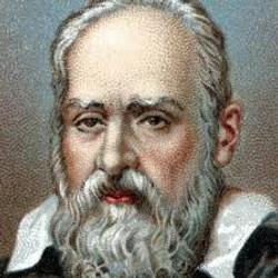 Galileo Galilei Biography
