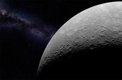 The Incredible Shrinking Mercury