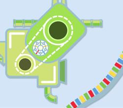 RNA Virtual Lab - NOVA