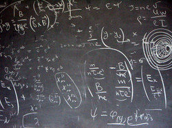 20 physicists who revolutionized ...