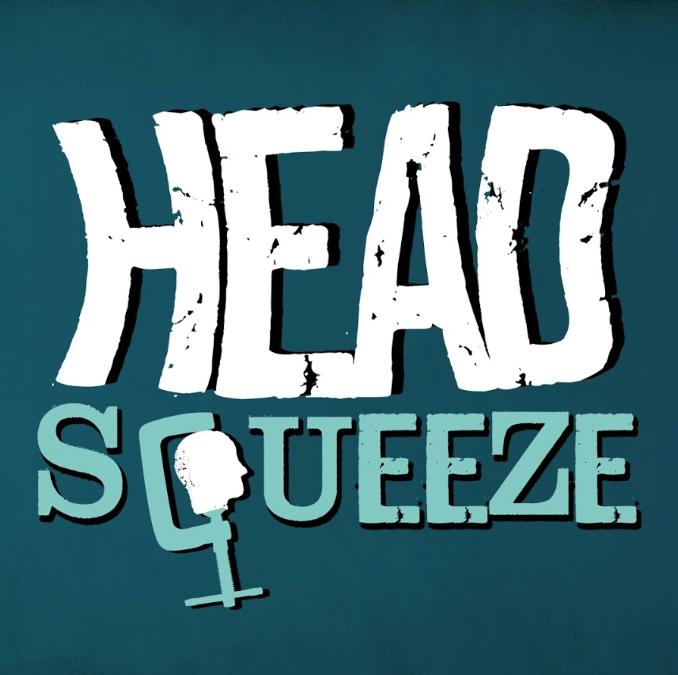Head Squeeze