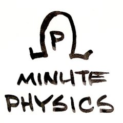 Minute Physics