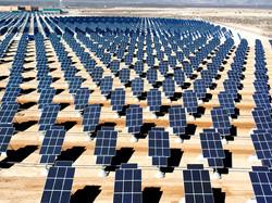 BBC Bitesize Energy Resources