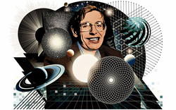 Stephen Hawking Videos - Discovery