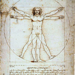 Da Vinci's 10 Best Ideas