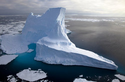 Global Warming - Discovery News