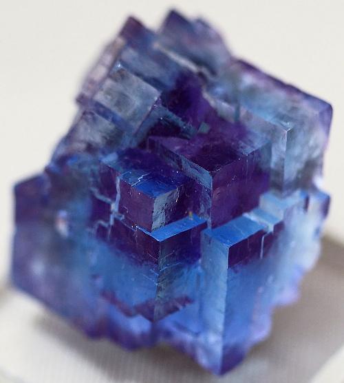 Mineralia Tumblr
