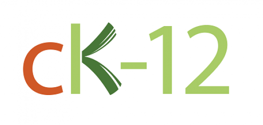 ck-12 Foundation