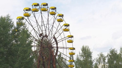 Chernobyl the catastrophe that ...