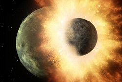 How the Moon Evolved