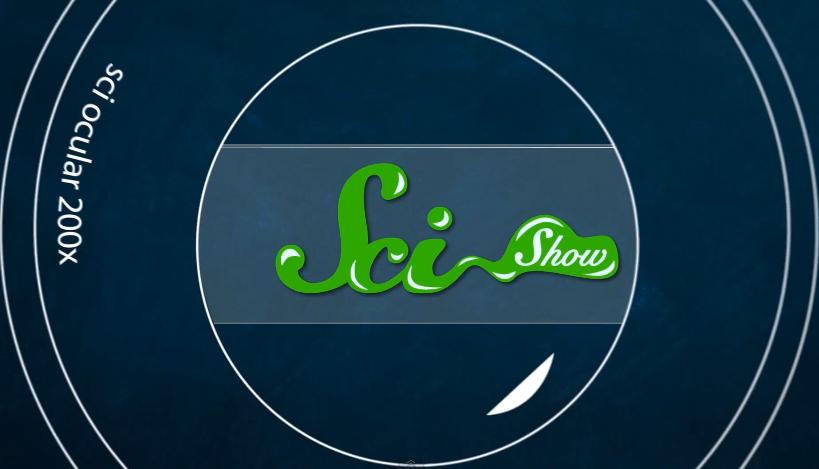 SciShow