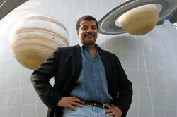 50 Awesome Quotes deGrasse Tyson