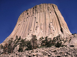 Rock Pictures National Geographic