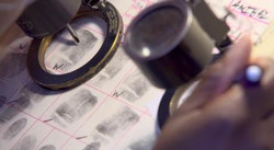 Forensic Tools: What's Reliable ...