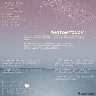 ROD_PhotonTouch_AlbumBack_Digital_GOOD.j