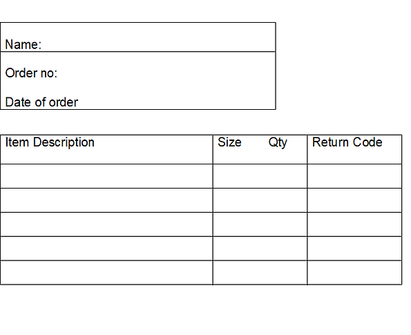 return form to print.png