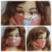 girls face masks.jpg