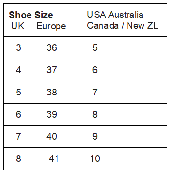 shoe size.png