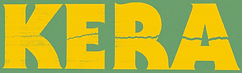 KERA_Logo-GreenYellow_WebHeader.pdf.png