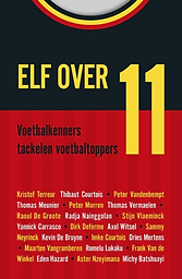 boek elf over elf.png