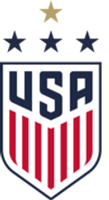 logo us_edited.png