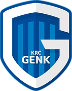 logo genk.png