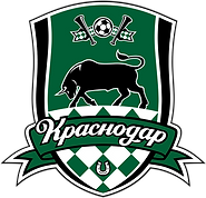 logo Krasnodar.png