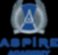logo_aspire.png
