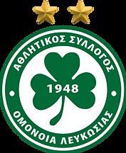 logo omonia.png