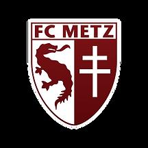 fc-metz-logo-0.png