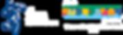 FIM_Logo_200-1.png