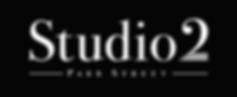 S2 logo.png